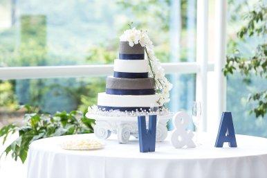 0857_Gallison_Wedding_140628__WesBrownPhotography_Details_WEB