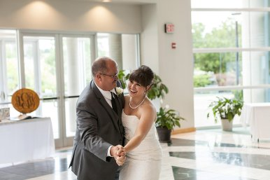 0867_Gallison_Wedding_140628__WesBrownPhotography_Reception_WEB