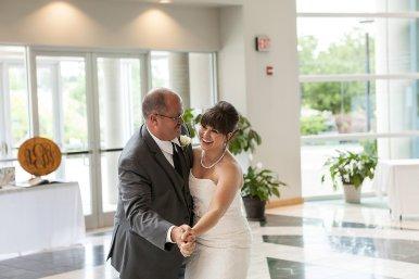 0867_Gallison_Wedding_140628__WesBrownPhotography_Reception_WEB