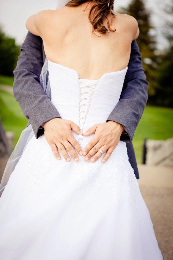 0882_Overley_Wedding_140426__Portraits_WEB