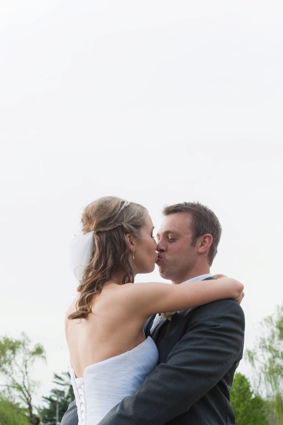 0884_Overley_Wedding_140426_3_Portraits_WEB