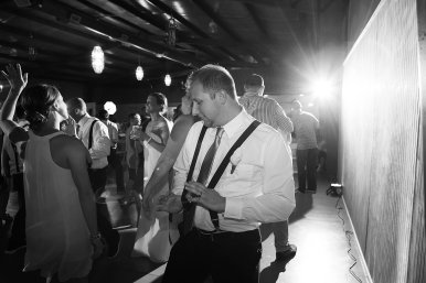 0887_140719_Murphy_Wedding_Reception_WEB