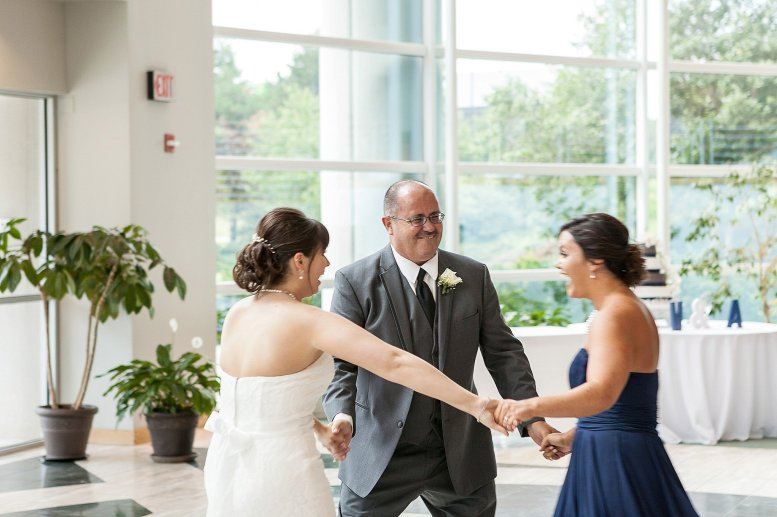 0895_Gallison_Wedding_140628__WesBrownPhotography_Reception_WEB