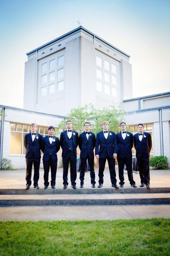 0926_140621-205528_Doss-Wedding_Formals_WEB