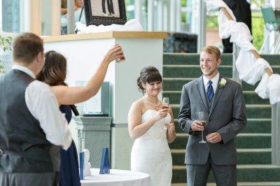 0966_Gallison_Wedding_140628__WesBrownPhotography_Reception_WEB