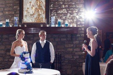 0972_Overley_Wedding_140426__Reception_WEB