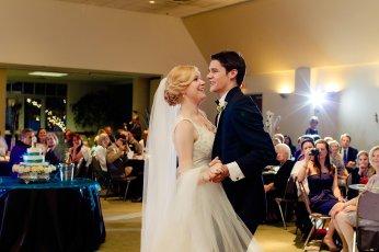 0978_140621-211122_Doss-Wedding_Reception_WEB