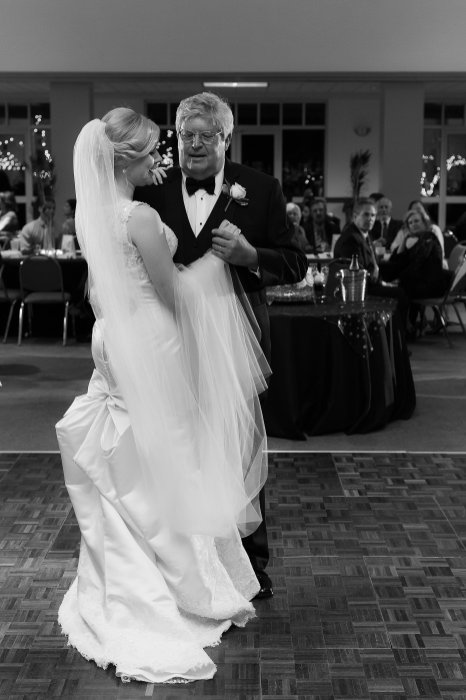 0995_140621-211503_Doss-Wedding_Reception_WEB