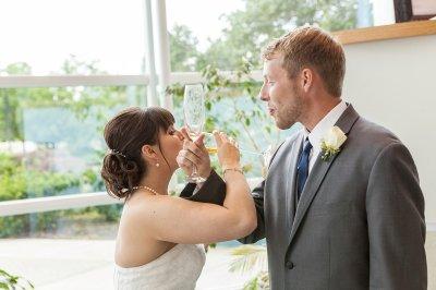 0997_Gallison_Wedding_140628__WesBrownPhotography_Reception_WEB