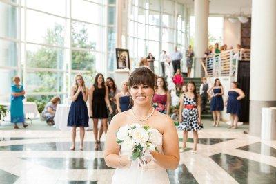 1000_Gallison_Wedding_140628__WesBrownPhotography_Reception_WEB