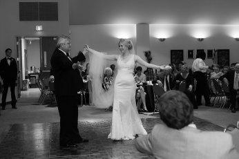 1001_140621-211654_Doss-Wedding_Reception_WEB
