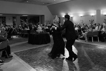 1004_140621-211720_Doss-Wedding_Reception_WEB