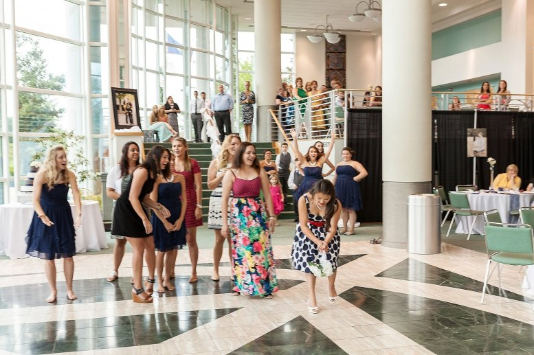 1005_Gallison_Wedding_140628__WesBrownPhotography_Reception_WEB