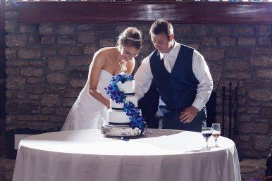 1012_Overley_Wedding_140426__Reception_WEB