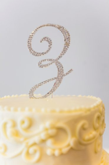 1022_Zarth_Wedding_140524__Details_WEB