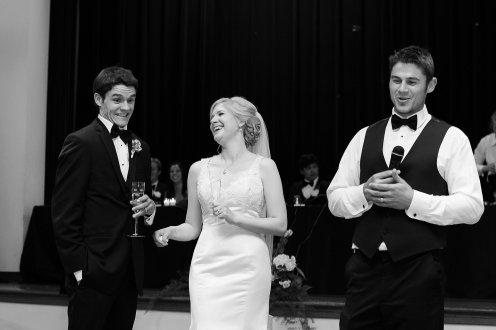 1024_140621-212226_Doss-Wedding_Reception_WEB