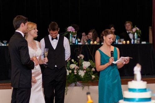 1030_140621-212346_Doss-Wedding_Reception_WEB