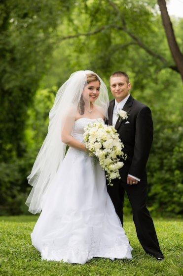 1042_Zarth_Wedding_140524__Portraits_WEB