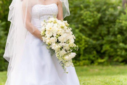 1056_Zarth_Wedding_140524__Portraits_WEB