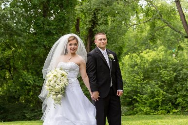 1064_Zarth_Wedding_140524__Portraits_WEB