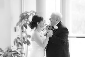 1066_Gallison_Wedding_140628__WesBrownPhotography_Reception_WEB