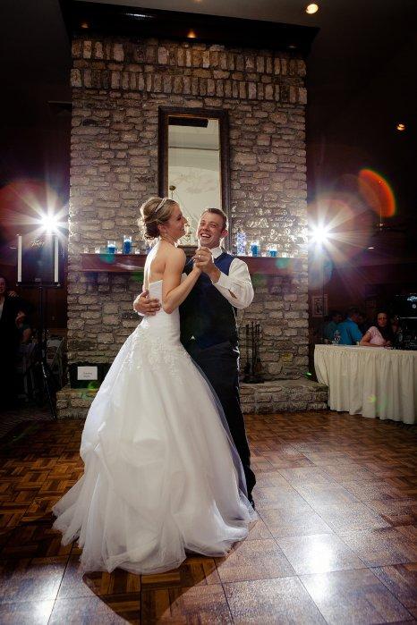 1068_Overley_Wedding_140426__Reception_WEB