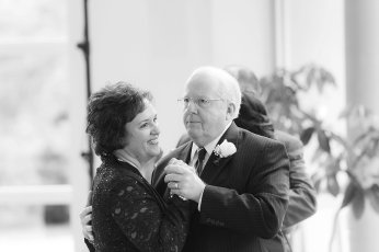 1072_Gallison_Wedding_140628__WesBrownPhotography_Reception_WEB