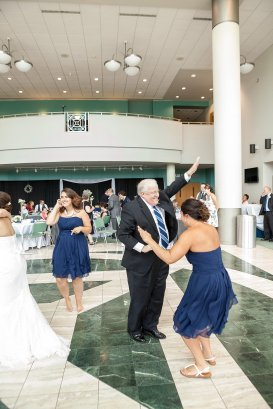 1093_Gallison_Wedding_140628__WesBrownPhotography_Reception_WEB