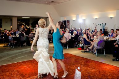 1105_140621-220945_Doss-Wedding_Reception_WEB
