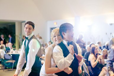 1130_140621-221705_Doss-Wedding_Reception_WEB