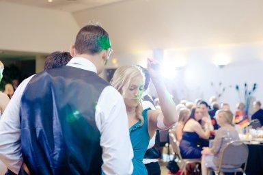 1141_140621-222019_Doss-Wedding_Reception_WEB