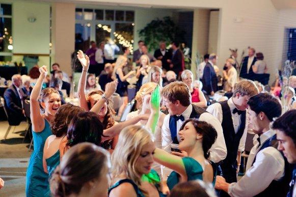 1147_140621-222249_Doss-Wedding_Reception_WEB