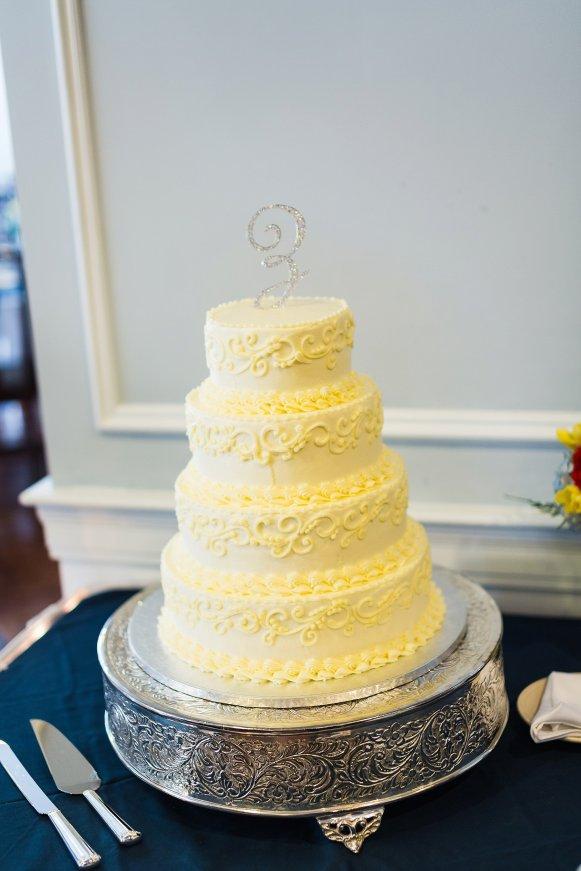 1165_Zarth_Wedding_140524__Details_WEB