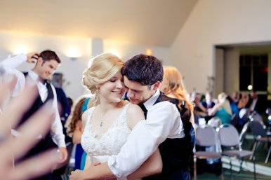 1180_140621-224519_Doss-Wedding_Reception_WEB