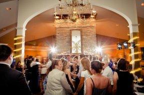 1195_Overley_Wedding_140426__Reception_WEB