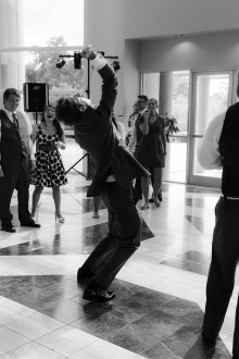 1198_Gallison_Wedding_140628__WesBrownPhotography_Reception_WEB