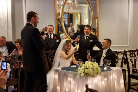 1209_Zarth_Wedding_140524__Reception_WEB