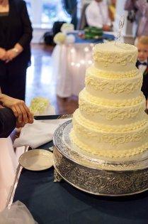 1214_Zarth_Wedding_140524__Reception_WEB