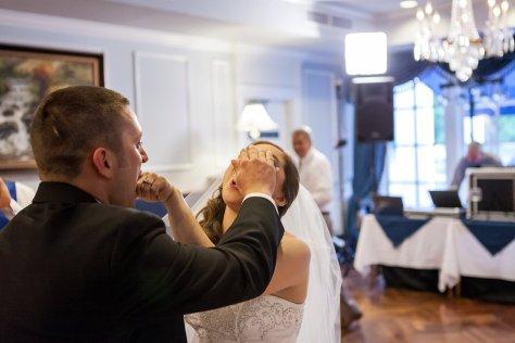 1221_Zarth_Wedding_140524__Reception_WEB