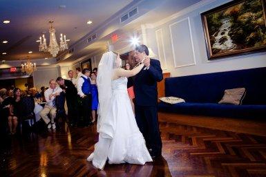 1242_Zarth_Wedding_140524__Reception_WEB