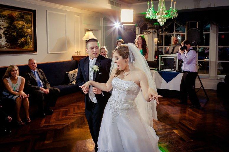 1389_Zarth_Wedding_140524__Reception_WEB