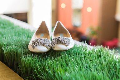 0004_141025-133507_Martin-Wedding_Details_WEB