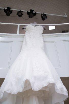 0006_Long-Wedding_140607__WesBrownPhotography_Details_WEB