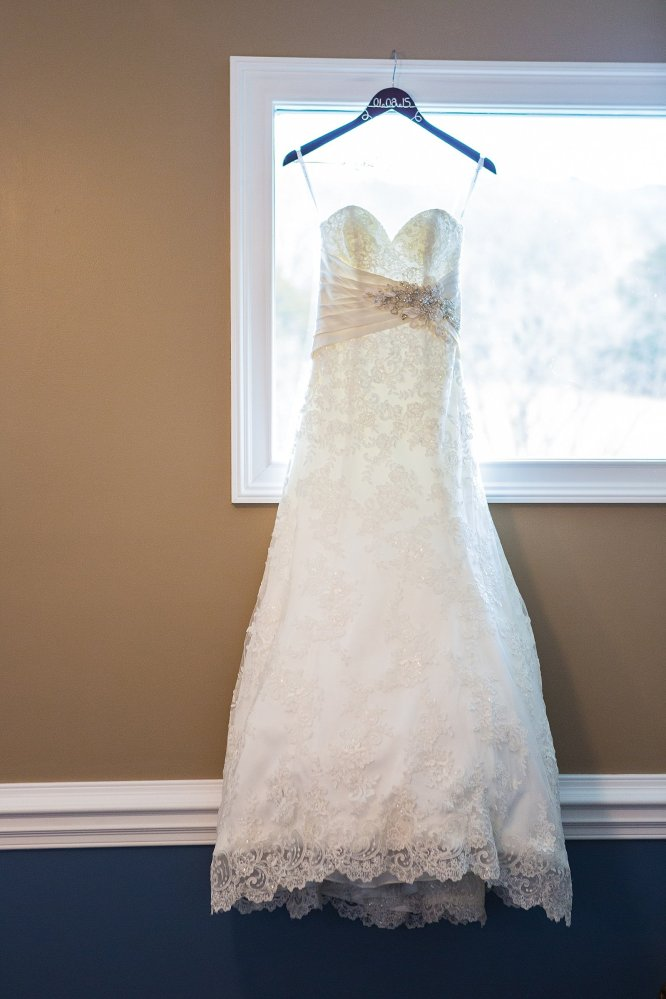 0009_150102-124833_Drew_Noelle-Wedding_Details_WEB
