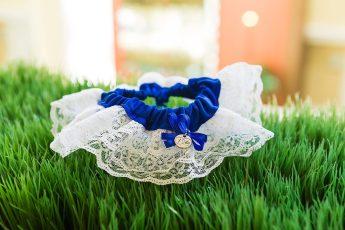 0016_141004-132844_Dillow-Wedding_Details_WEB