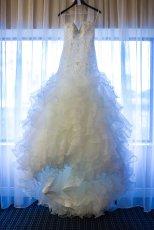0025_141004-134313_Dillow-Wedding_Details_WEB