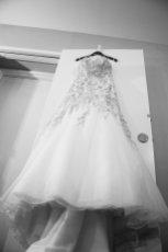 0041_141025-134411_Martin-Wedding_Details_WEB