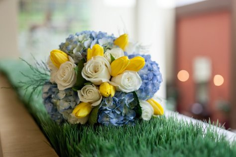 0044_Sahms_Wedding_140525__Details_WEB
