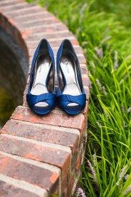 0046_140809_Hopper_Wedding_WEB