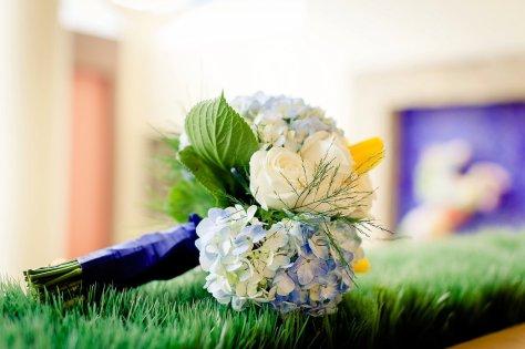 0047_Sahms_Wedding_140525__Details_WEB